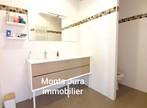 Vente Maison 5 pièces 148m² Péron (01630) - Photo 14