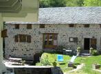 Vente Maison 10 pièces 400m² Saint-Julien-Boutières (07310) - Photo 2