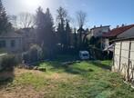 Vente Maison 4 pièces 78m² Bellerive-sur-Allier (03700) - Photo 24