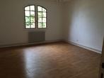 Vente Maison 9 pièces 270m² Agen (47000) - Photo 12