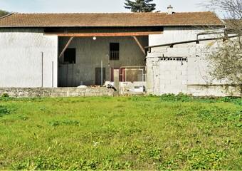 Vente Maison 5 pièces 278m² La Boisse (01120) - photo