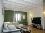 Vente Maison 5 pièces 145m² Trept (38460) - Photo 29