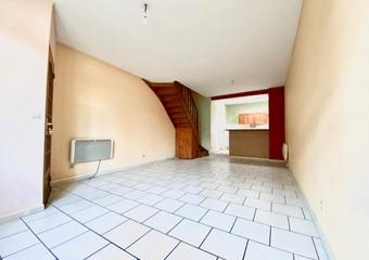 Vente Maison 4 pièces 66m² Lambersart (59130) - Photo 1
