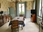 Sale House 13 rooms 380m² Auneau (28700) - Photo 5