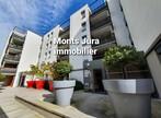 Vente Appartement 3 pièces 66m² Ferney-Voltaire (01210) - Photo 1
