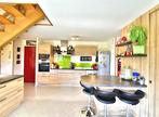 Vente Appartement 4 pièces 89m² Bons-en-Chablais (74890) - Photo 18