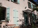 Sale House 12 rooms 300m² SAMATAN-LOMBEZ - Photo 1