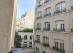 Vente Appartement 1 pièce 14m² Paris 10 (75010) - Photo 6