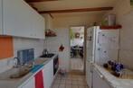 Sale Apartment 4 rooms 72m² Valence (26000) - Photo 2