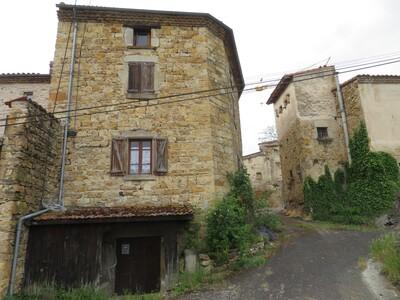 Vente Maison 5 pièces Billom (63160) - Photo 41