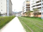 Sale Apartment 3 rooms 70m² Grenoble (38000) - Photo 10