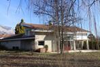 Sale House 5 rooms 155m² Meylan (38240) - Photo 1