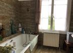 Sale House 8 rooms 240m² Agen (47000) - Photo 21