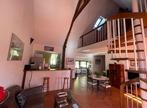 Vente Maison 5 pièces 170m² Gien (45500) - Photo 3