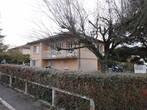 Vente Maison 5 pièces 100m² Craponne (69290) - Photo 1