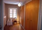 Vente Maison 7 pièces 165m² Cours-la-Ville (69470) - Photo 11
