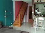 Renting Apartment 4 rooms Saint-Sauveur (70300) - Photo 2