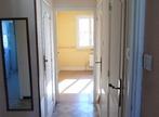 Vente Appartement 3 pièces 65m² Fontaine (38600) - Photo 21