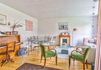 Vente Appartement 5 pièces 105m² Lyon 08 (69008) - Photo 1