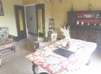 Vente Maison 7 pièces 160m² Pia (66380) - Photo 6