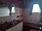 Vente Maison 4 pièces 105m² Romagnat (63540) - Photo 3