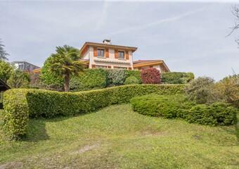 Vente Maison 7 pièces 150m² Saint-Ismier (38330) - photo