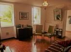Vente Maison 6 pièces 185m² SECTEUR RIEUMES - Photo 7