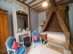 Sale House 6 rooms 150m² Renty (62560) - Photo 16