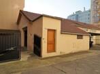 Vente Maison 7 pièces 122m² Grenoble (38100) - Photo 30