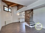Location Appartement 4 pièces 115m² Aime (73210) - Photo 1