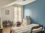 Vente Maison 5 pièces 103m² Reignier-Esery (74930) - Photo 10