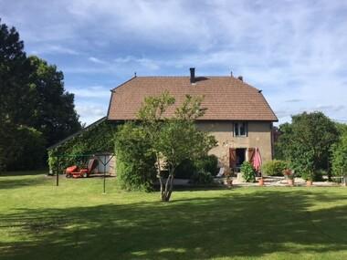 Vente Maison 6 pièces 194m² 5 MIN DE LURE - photo