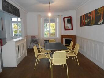 Location Maison 6 pièces 110m² Chauny (02300) - Photo 1