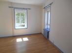 Location Maison 4 pièces 136m² Amplepuis (69550) - Photo 9