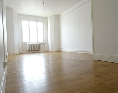 Vente Appartement 2 pièces 68m² Grenoble (38000) - photo