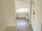 Location Appartement 3 pièces 58m² Le Havre (76600) - Photo 3