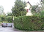 Vente Maison 5 pièces 120m² Leymen (68220) - Photo 11