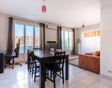 Vente Appartement 3 pièces 66m² Échirolles (38130) - photo