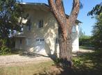 Vente Maison 4 pièces 150m² Beaurepaire (38270) - Photo 3