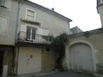 Vente Maison 4 pièces 70m² Montélimar (26200) - Photo 2