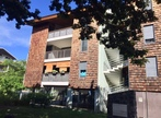 Vente Appartement 2 pièces 44m² Saint-Paul (97460) - Photo 4