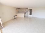 Vente Appartement 3 pièces 64m² Merlimont (62155) - Photo 2