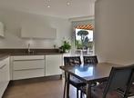 Vente Appartement 4 pièces 102m² Grenoble (38000) - Photo 5
