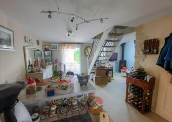 Vente Maison 4 pièces 64m² La Chapelle-sur-Erdre (44240) - Photo 1
