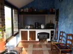 Vente Maison 6 pièces 164m² 10 km est Egreville - Photo 16