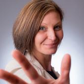 ANNE-SOPHIE LECLERCQ