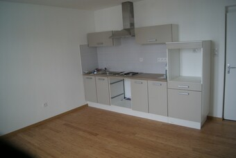 Location Appartement 3 pièces 38m² Savenay (44260) - Photo 1