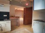 Sale House 4 rooms 93m² Étaples sur Mer (62630) - Photo 2