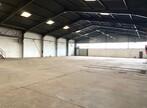 Vente Local industriel 1 250m² Roanne (42300) - Photo 2