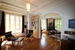 Sale Apartment 6 rooms 178m² Grenoble (38000) - Photo 1